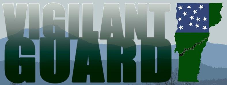 Vigilant_Guard_Logo_2_2_wCrack