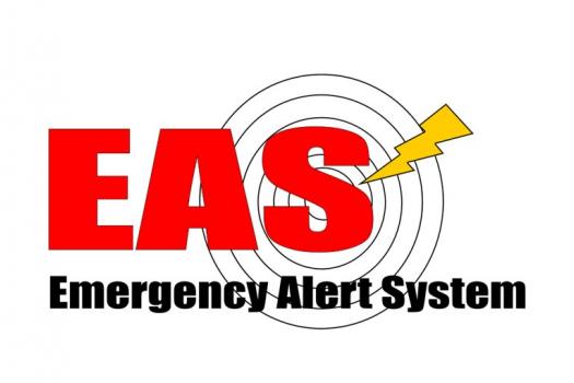 eas_logo_rev1_3