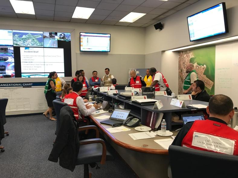FEMA   Exploring Emergency Management & Homeland Security