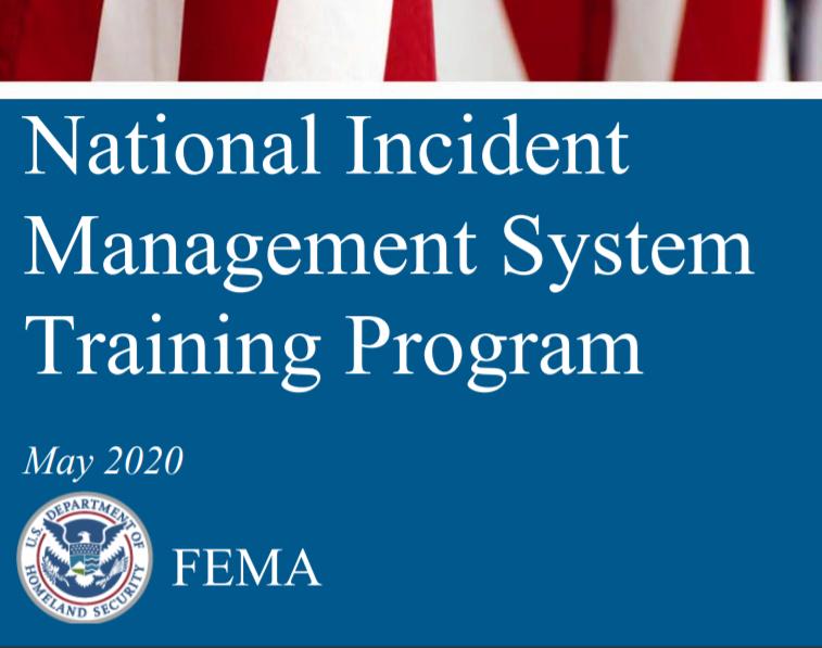 June 2020 Exploring Emergency Management Homeland Security